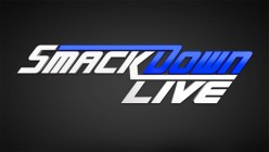 5 Takeaways From SmackdownLive 5/29/18
