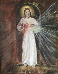 Daily Mass Reflections - 5/29