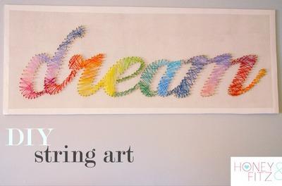 64 Amazing Crafts For Teenage Girls