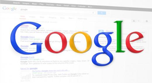 Google chrome ha unique safety patches
