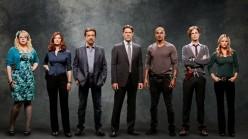 Criminal Rhymes (Season 9)