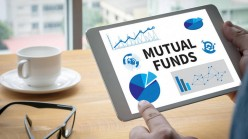 How mutual fund investment is beneficial to both young and old?