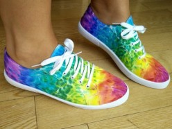 74 Awesome Crafts for Teenage Girls