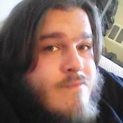 Nate Nichols profile image