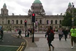 Exploring Northern Belfast's Tourist Attractions