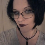 mama Mac profile image