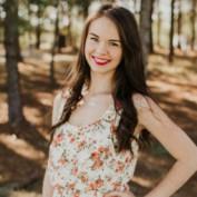 Emily Wykes profile image