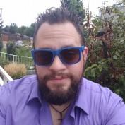 mystwakersdungeon profile image