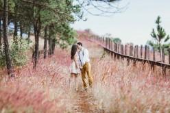 10 Biblical Advice for Christian Couples