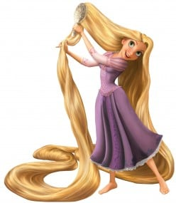 How to Get Healthy Long Hair