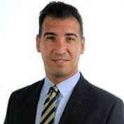 angsanti profile image