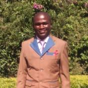 Julius Ondara profile image