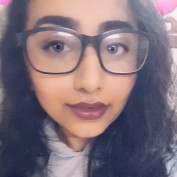 Pooja Gudka profile image