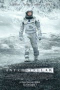Top 9 Intriguing Movies Like 'Interstellar'