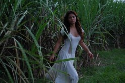 Aswang: Philippines Mythical Creature