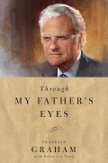 Books for Father's Day Gifts