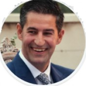 SergioB profile image