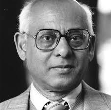 Ranajit Guha