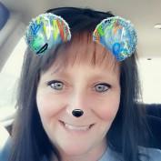Michelle Barton profile image