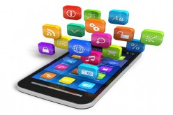 Smart Phone Applications: An Effective Tool For Organised Study