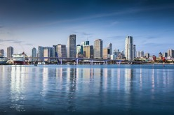 10 Things to Do in Miami With Kids