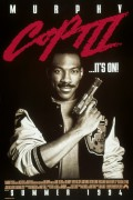 Should I Watch..? Beverly Hills Cop III