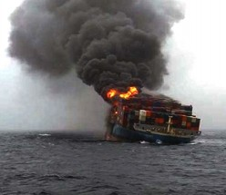 How to Drive Maritime Accident Investigations? Which Is the Regulation That Governs Them?