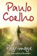 Is the Pilgrimage by Paulo Coelho Worth Reading?