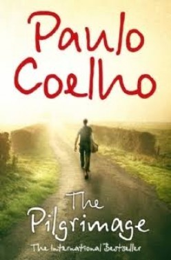 Is the Pilgrimage by Paulo Coelho Worth Reading?