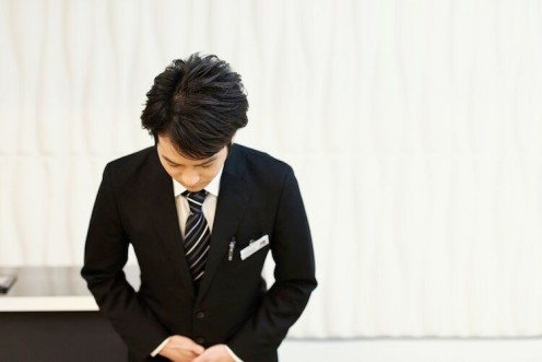 """8 """"Rude"""" Behaviours That Are Perfectly OK in Japan"""