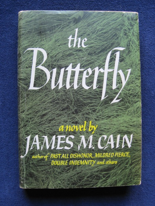 First Edition For Sale on the Internet