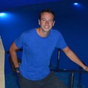 Leoku profile image