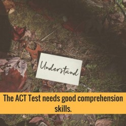 How Hard Is The ACT Test: 5 Facts To Guide You
