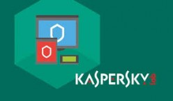 Protect Yourself From Identity Theft With Kaspersky Free