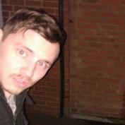 Joseph Clarke profile image