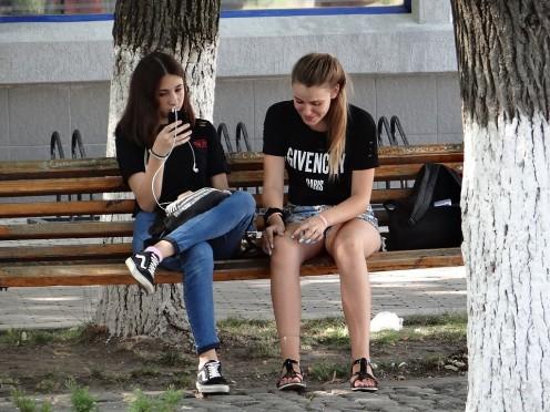 Photo Credit: Transnistria