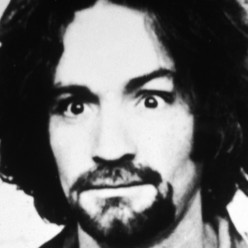 The Enduring Appeal of Charles Manson