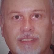 Richard-H profile image