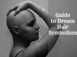 6 Symbolic Interpretations of Dream-Hair and Hair Loss