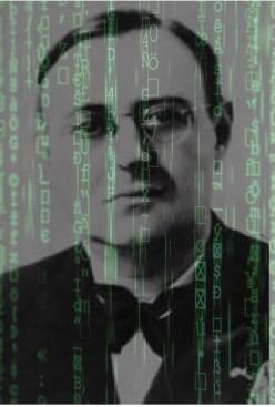 René Carmille: The Man Who Hacked Hitler