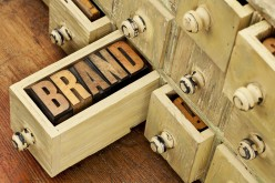 Five Steps to Take to Ace Your Next Marketing Campaign