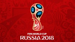 FIFA World Cup 2018 - Who Will Emerge Victorious?