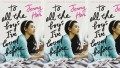 To All The Boys I Loved Before is Coming to Netflix!