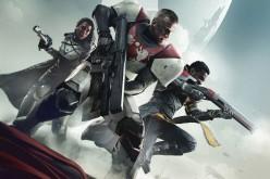 Destiny 2 - Casual Gamer's Guide