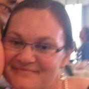 SusanNel profile image