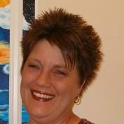 Michelle Pekel profile image