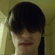 AdamSziksz profile image