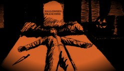 Halloween: The Franchise That Never Should Have Been