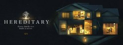 New Review: Hereditary (2018)