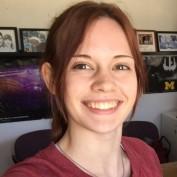 Emma Brisbane profile image